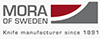 Mora of Sweden logo
