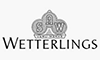 Wetterlings logo