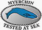 Myerchin logo