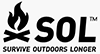 Survive Outdoor Longer logo